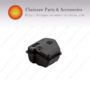 CS6200 Chinese Chain Saw Muffler Assy. pictures & photos