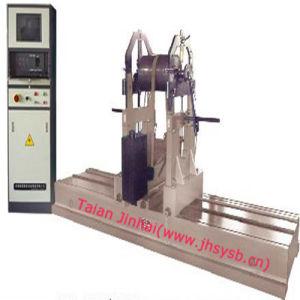 Best Selling Dynamic Balancing Machine (YYQ-1000A)