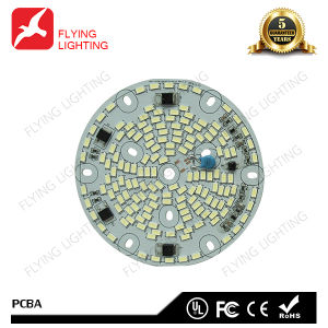 150W LED High Bay Light Parts