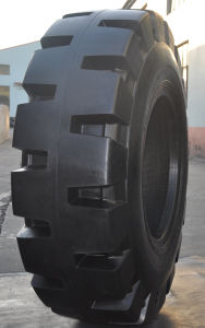 Loader Tyre/Tire, Excavator/ Tire L-5 OTR Tyre (29.5-25) pictures & photos