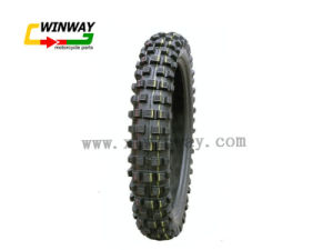 Ww-6321, Motorcycle Part, Motorcycle Tyre pictures & photos