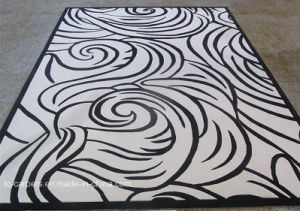 Home Carpet, Carpet, Hand Tufted Carpet