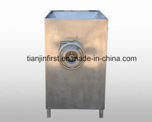 China Supplier Industrial Meat Grinder pictures & photos