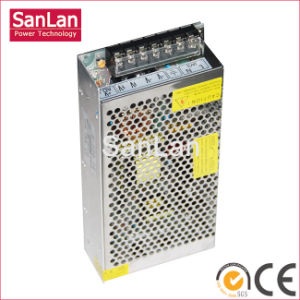 Constant Switching Power Supply (SL-120-12)
