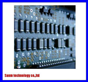 PCB Assembly (PCBA-1317) pictures & photos