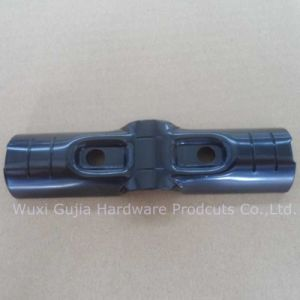 Metal Pipe Joint for Pipe Racking System (H-4)