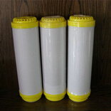 "10"" Resin Filter for Household RO Water System pictures & photos"