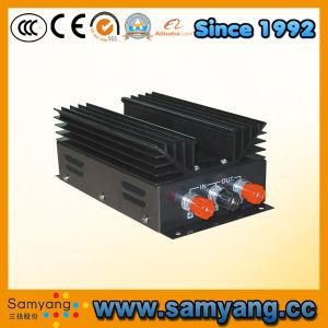 24V to 12V DC Converter for Cars Car Radio Transmitter