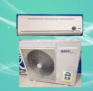 2 Ton Split Air Conditioner pictures & photos