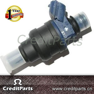 Bosch Original Fuel Injector Spare Parts for Toyota 23250-02030/0280150/0280150439 pictures & photos