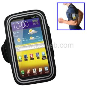 Sport Armband Case for Samsung Galaxy Siii/ I9300 (KCLC-2083W)