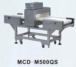 Needle Detection Machine Lt-M500QS pictures & photos