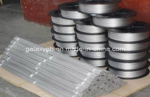 High Quality Titanium Wire ASTM F136 pictures & photos