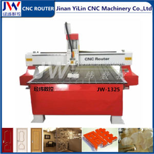 3 Axis CNC Router Woodworking Wood Machinery CNC Engraver pictures & photos