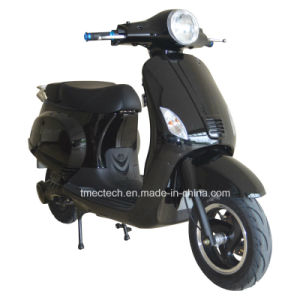 Roma Sunny Electric Scooter pictures & photos
