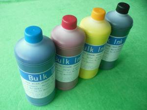 Bulk Pigment Refill Ink for Epson B-300dn B-500dn B-310