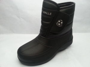 Waterful EVA Snow Boots. Winter Boots (21ih1305) pictures & photos