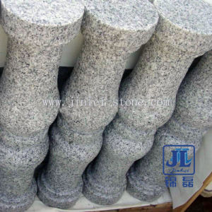 Natural Stone Column for Construction pictures & photos