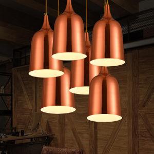 Classical Pendant Lamp Series 17