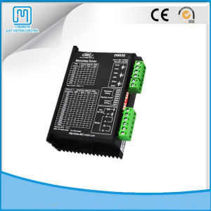 Stepper Motor Driver for NEMA 23 Stepper Motor (2M656) pictures & photos