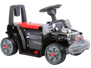 Mini R/C Ride on Car / Kids Electric Car B25 pictures & photos