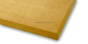 Multi-Functional Acoustic Panel