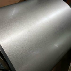0.32mm Gl Galvalume Steel Coil for Roofing Sheet pictures & photos