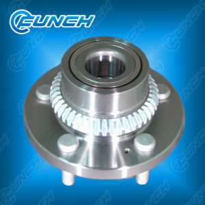 Wheel Hub Bearing for Hyundai Trajet, Santa FE 52710-3A101 pictures & photos