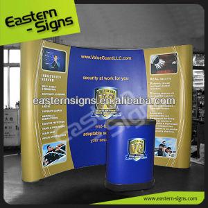 Exhibition Display (ES-P)