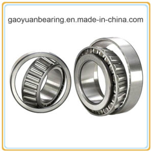 OEM Tapered Roller Bearing (LM12749/10) pictures & photos