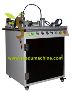 Modular Product System Industrial Automation Training Equipment pictures & photos