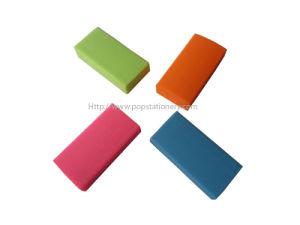 Eraser P1010