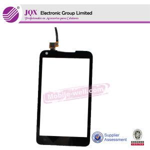 Touch Screen Glass for Lenovo S880I Digitizer