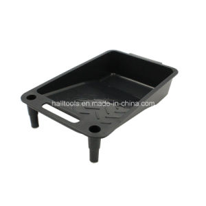 "7"" Plastic Paint Tray"
