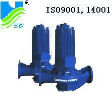 AP Type Anti-Fouling Shielded Pump pictures & photos