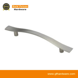 Fashion Design Furniture Handle/ Furniture Accessories/ Pull Cabinet Handle (B604) pictures & photos