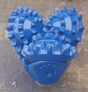 "26"" Steel Tooth Tricone Rock Bit /Milltooth Bit/ Drilling Bits"