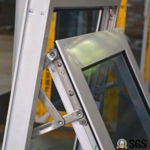 High Quality Andoized Aluminum Profile Awning Window, Aluminium Window, Aluminum Window, Window K05051 pictures & photos