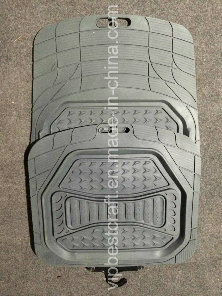 New Car Mat pictures & photos