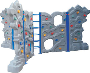 Funny Climbing Wall for Children pictures & photos