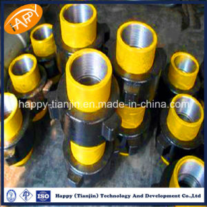 API 7k High Pressure Rubber Rotary Drilling Hose pictures & photos