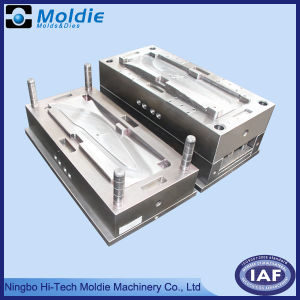 Plastic Injection Mould Making by P20 Material pictures & photos