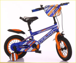 2016 New Direct Supply Children Bicycle Kids Bike (NB-013) pictures & photos