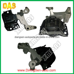 Car/Auto Rubber Parts Engine Mounting for Nissan X-Trail (11210-Jd20b) pictures & photos