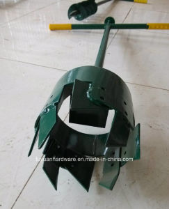 Low Price Hand Post Hole Digger pictures & photos