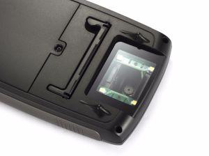 "4.3"" Portable Video Magnifier pictures & photos"