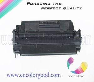 New Compatible HP Toner Cartridge 96A C4096A for HP Laserjet 2100 2200 pictures & photos