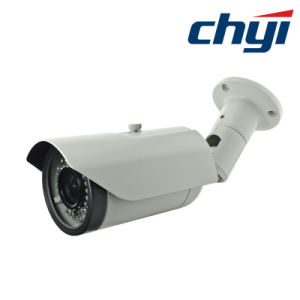 Night Vision 960p Bullet CCTV Ahd Camera (CH-WV40FAH) pictures & photos