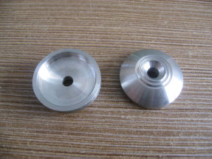 Stainless Steel Decetable Warning Stud (XC-MDD1179) pictures & photos