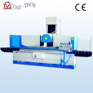 PLC CNC Column Moving Surface Grinder (Sg-60220CNC) pictures & photos